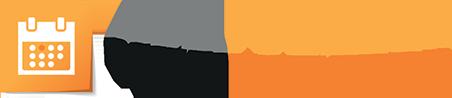 Logo MeoCalendar
